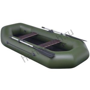 Лодки ПВХ <sup>271</sup>