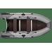 Лодка ПВХ Фрегат 350 С