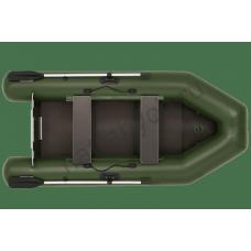 Лодка ПВХ Фрегат 280 ЕК