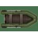 Лодка ПВХ Фрегат 300 ЕК