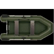 Лодка ПВХ Фрегат 280 Е