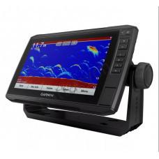 Garmin Картплоттер Garmin ECHOMAP UHD 92sv без трансдьюсера
