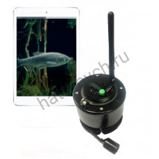 Подводная видеокамера Lucky Otter FF3309 Wi Fi