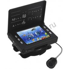 Видеокамера для рыбалки SITITEK FishCam-400 DVR с функцией записи (15м)
