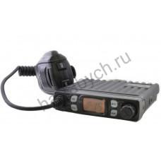 Автомобильная рация Turbosky CB-1